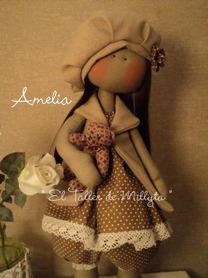Amelia01