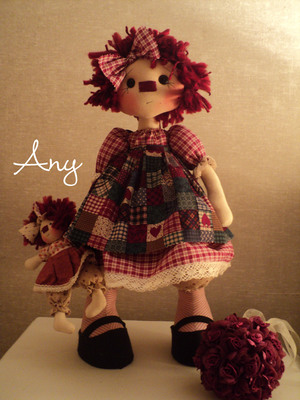 Anny01