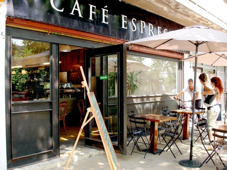 Cafe Espresso1_