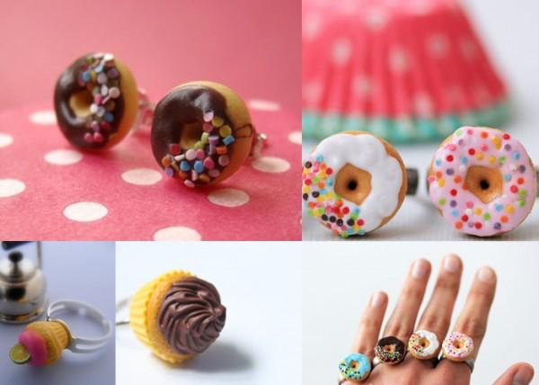 cupcakemosaico700x5002-600x428