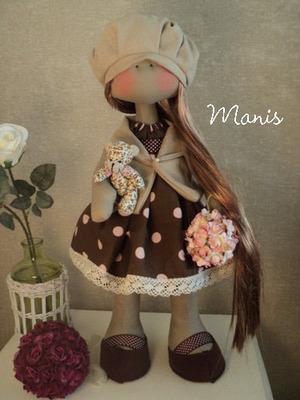 manis02