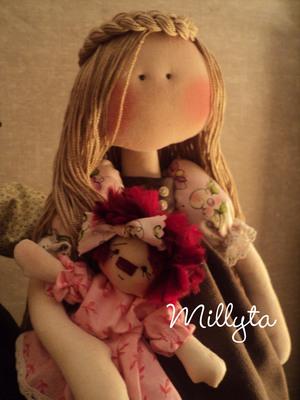 Millyta01