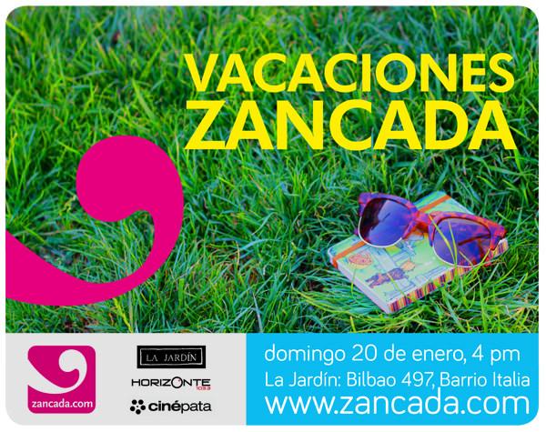 vacacionesZancada1
