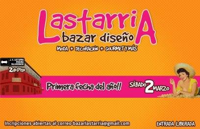 Foto de Bazar Diseño Lastarria