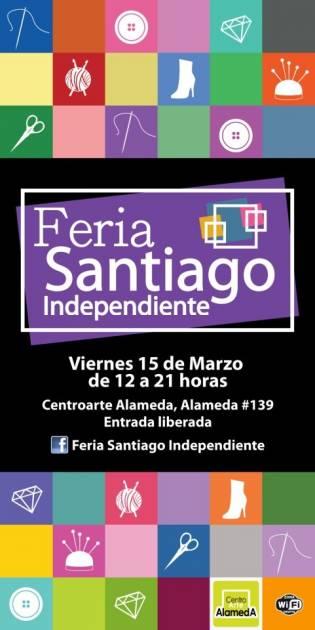 Feria-de-Diseño-Santiago-Independiente-315x630