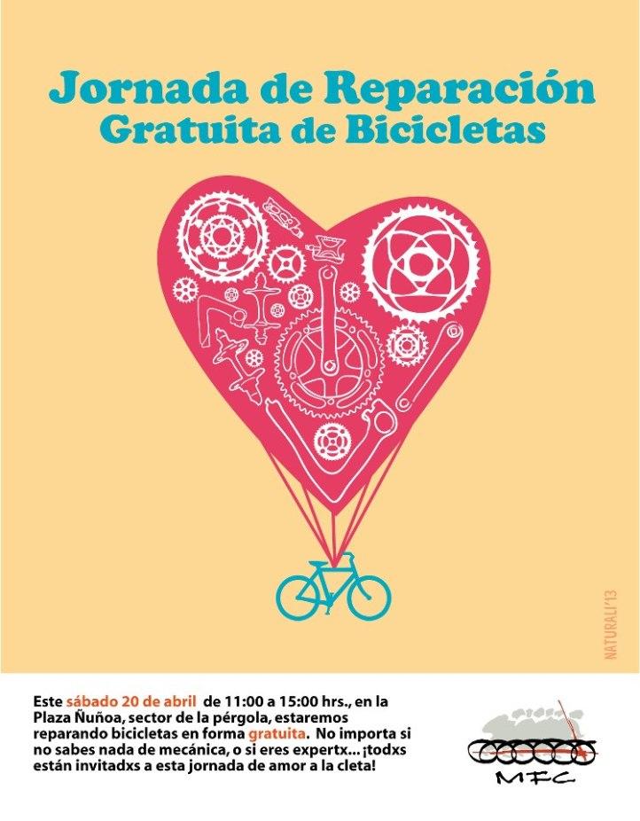 bicicletas-abril