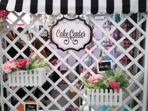 Foto de Callejenado. Hacen cursos de maravillosas tortas