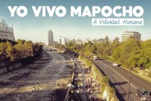 afiche-yo-vivo-mapocho-2015