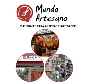 Foto de Mundo Artesano