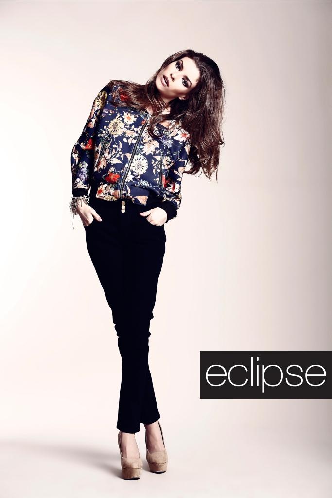 Foto de Eclipsetienda.com