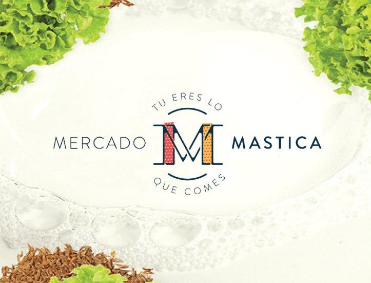 Mercado Mastica