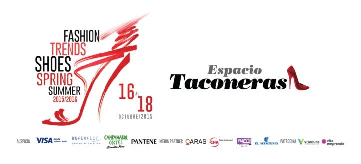 Taconeras Octubre 2015