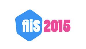 Fiis2015