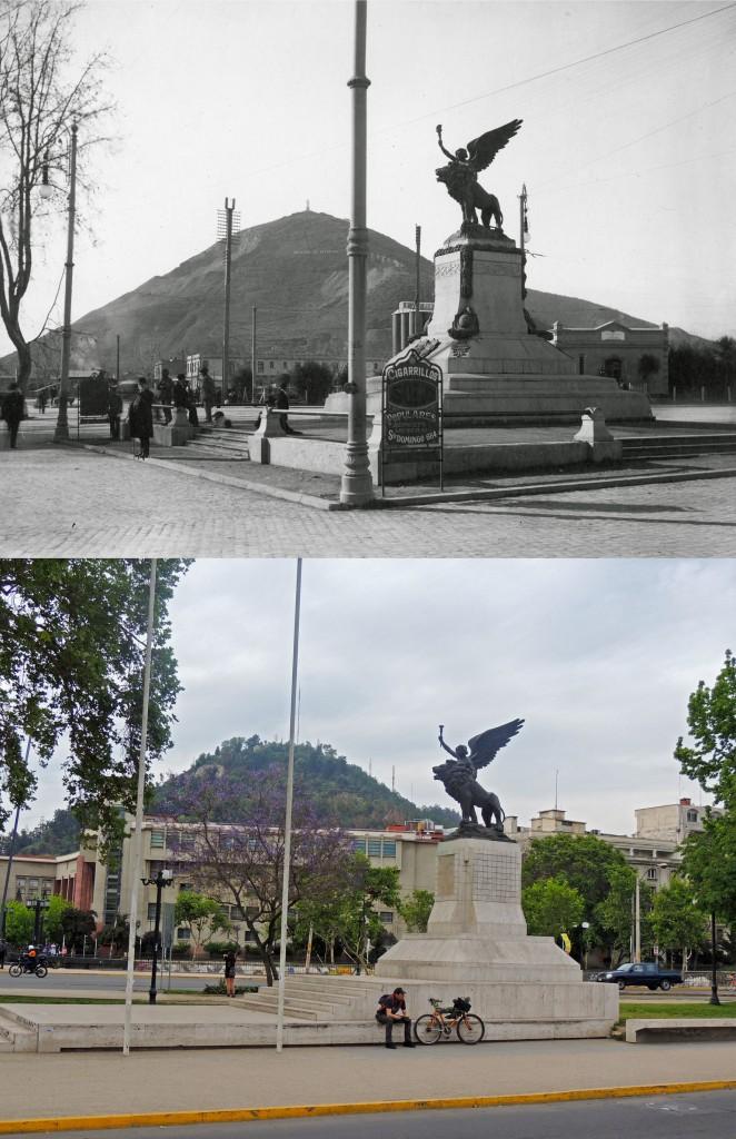plaza-italia-entre-1915-y-2015-662x1024