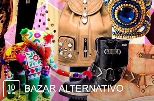 Foto de Bazar Alternativo