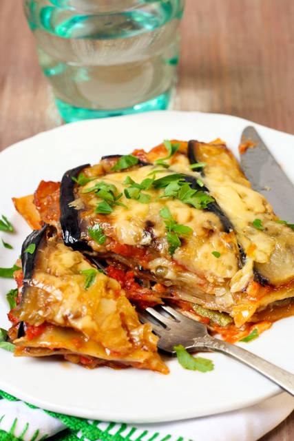 Foto de Cookpad.com