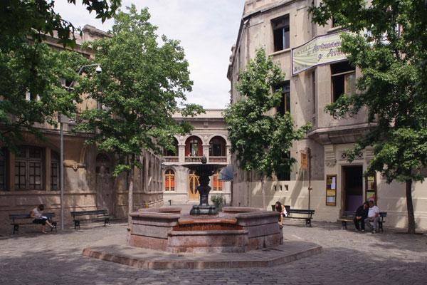 barrio-concha-y-toro_161050