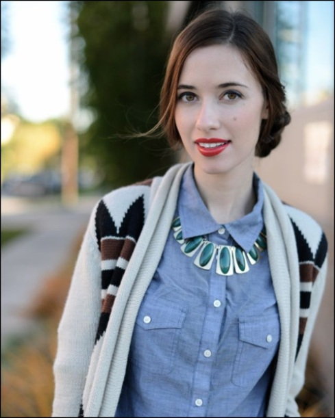 street-style-statement-collars-statement-necklaces-collares-trendy-looks-spring-hit-street-style-1