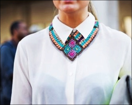 street-style-statement-collars-statement-necklaces-collares-trendy-looks-spring-hit-street-style-12