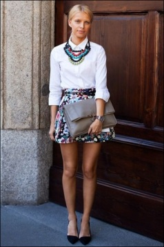 street-style-statement-collars-statement-necklaces-collares-trendy-looks-spring-hit-street-style-6