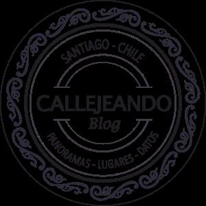 CALLEJEANDO (Negro)