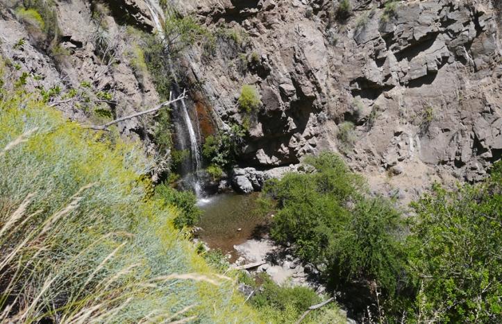 Cascada de las Ánimas.jpg