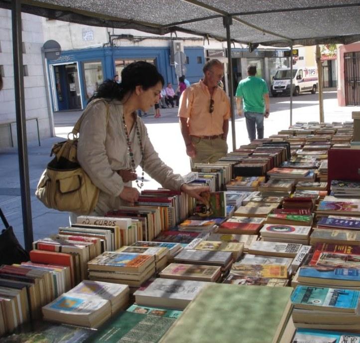 libros-usados-cuarto-literario