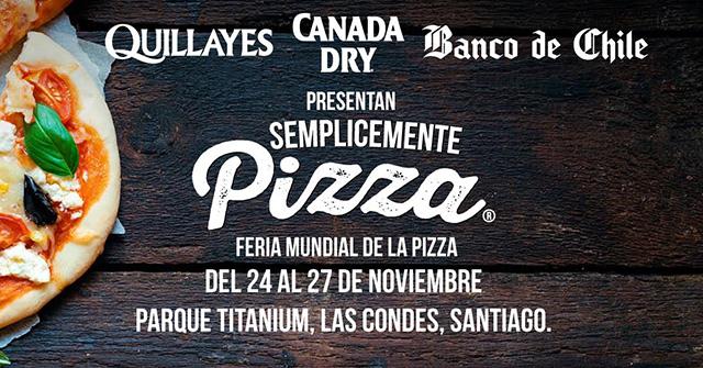 hambrientos-semplicemente-pizza1