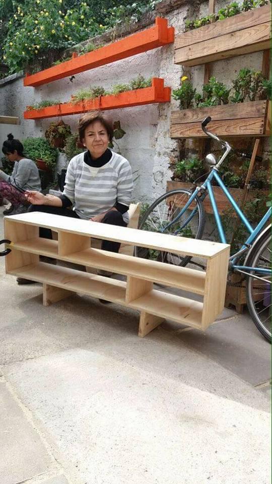 taller-carpinteria-mujeres