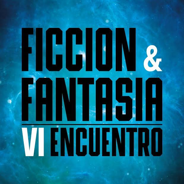 encuentro-ficcion-5
