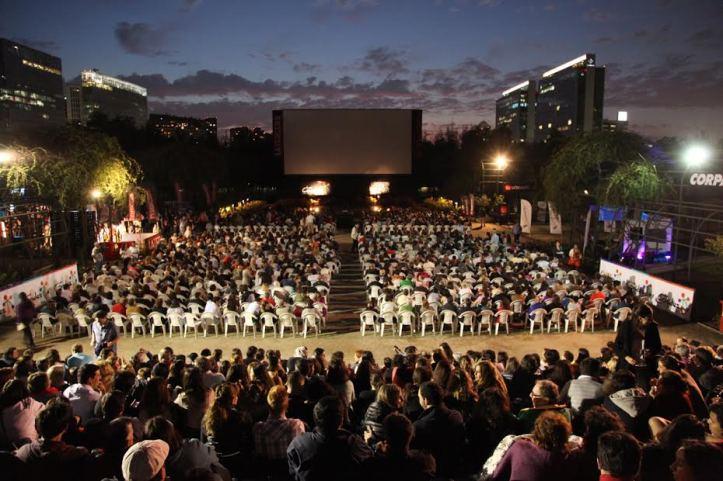 festival-de-cine-parque-araucano