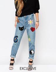 jeans-parches-11