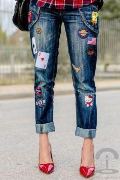 jeans-parches-12