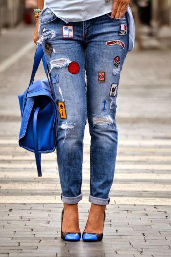 jeans-parches-17