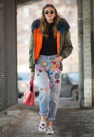jeans-parches-19