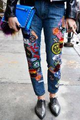 jeans-parches-2