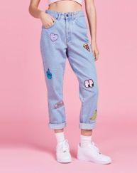 jeans-parches-3