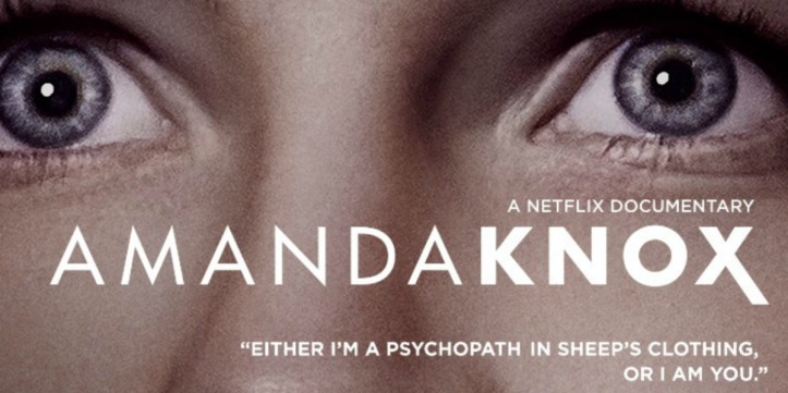 amanda-knox-documental-netflix