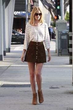 button-up-skirt-1