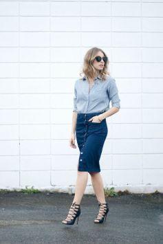 button-up-skirt-11