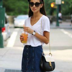 button-up-skirt-13