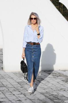 button-up-skirt-14