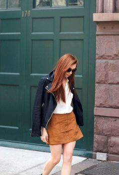 button-up-skirt-15