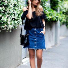 button-up-skirt-16