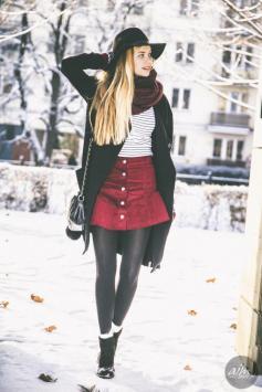 button-up-skirt-17