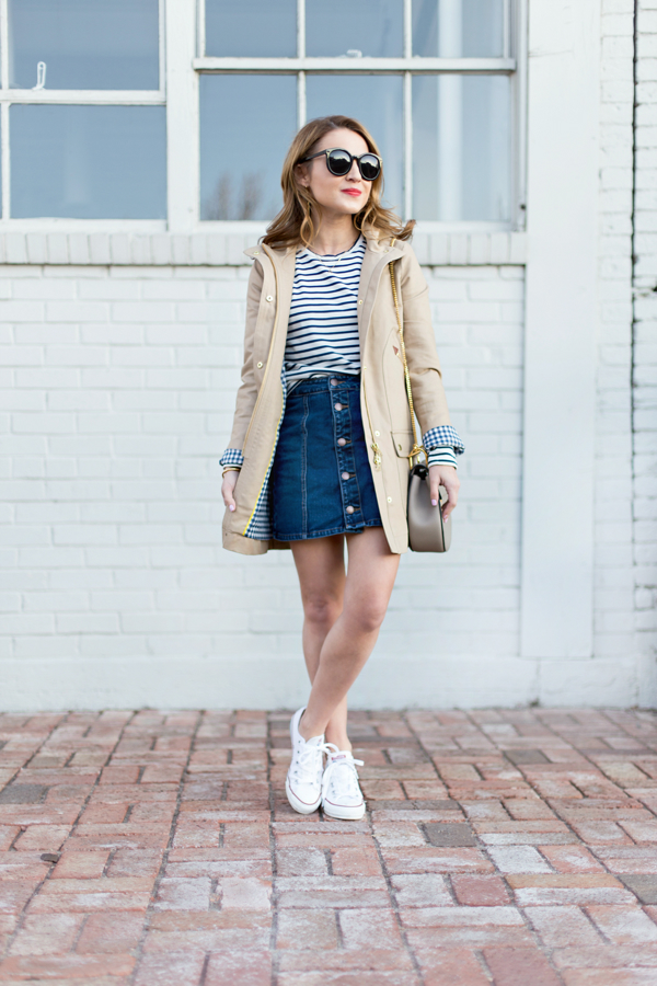 Button up skirt 18.jpg