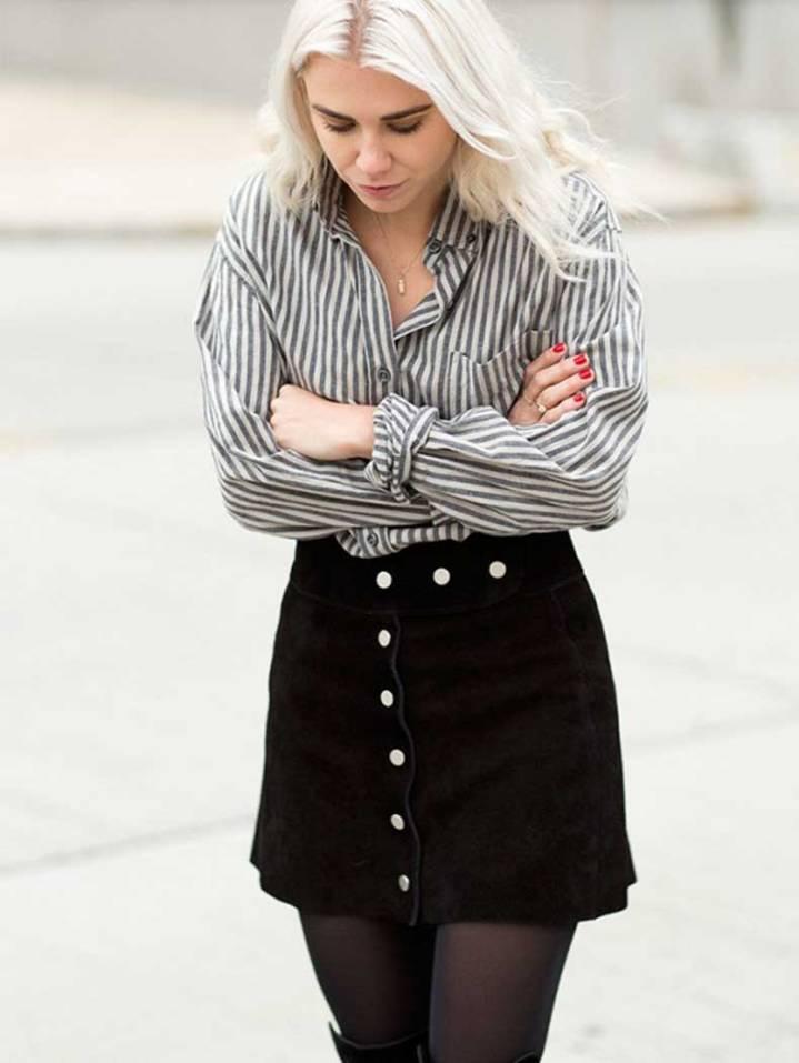 button-up-skirt-2