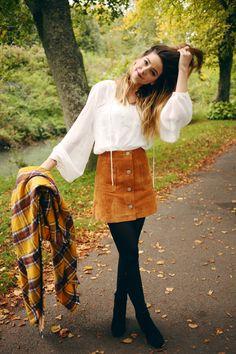 button-up-skirt-20