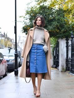 button-up-skirt-3