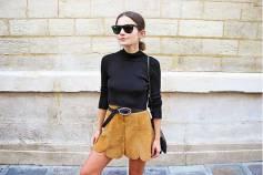 button-up-skirt-5
